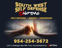 SOUTH WEST SELF DEFENSE.jpg