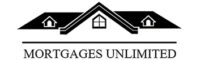 Mortgages-Unlimited.jpg