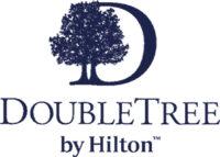 Double-Tree-by-Hilton-Naples-Logo.jpg