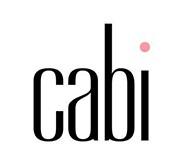 cabi-11-184x165.jpg
