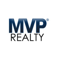 mvp_realty_logo-1.jpg