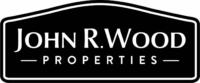 A JRW_Logo_2021_RichBlk.png