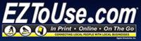 EZTouse-logo.jpg