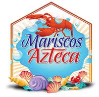 Mariscos-Azteca-resized.jpg
