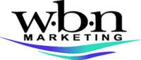 WBN-Logo-REVISED-002.jpg