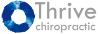 Thrive-Chiropractic.png