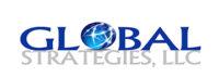 GlobalStrategies_Logo-Resized-30.jpg