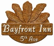 Bayfront-logo.jpg