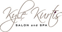 KyleKurtis_logo_FINAL.jpg