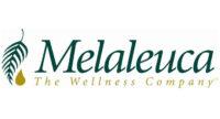Melaleuca 1.jpg