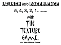 Texture-Game-Logo-002-768x566.png