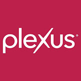 plexus-logo-002.jpg