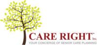 care-right-inc-logo.jpg