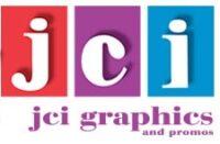 JCI-Graphics1.jpg