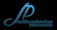 JP-Logo_Color-resized-e1570380501689.png