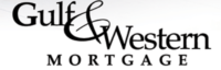 Screenshot_2021-02-15 Christians In Business - Gulf Western Mortgage - Details.png