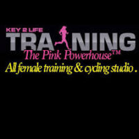 Key-2-Life-Training.jpg