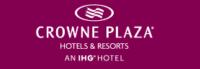 Screenshot_2021-02-15 Crowne Plaza® Hotels Resorts by IHG Book Business Accommodations Worldwide.png