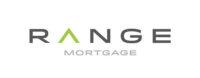 Range-Mortgage.jpg