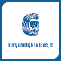 Gateway-Accounting-Tax-Services-Inc.png-3.png