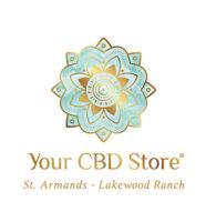 CBD-Store-Logo.jpg