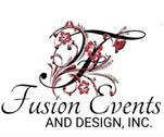 Fusion-Events-Design-2.jpg