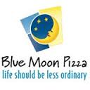 Blue-Moon-Pizza1.png