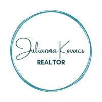 Julianna-Logo.jpg