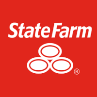 State-Farm-logo-Red-White-letters..png