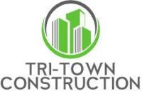 TTC-Logo.jpg