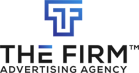 THE-FIRM-LOGO-PNG-5.png