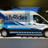 AllyRides.jpg