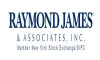Raymond-James-Associates.jpg