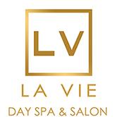 LaVie-Day-Spa-Salon.jpg