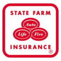 State-Farm.jpg