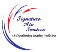 Signarue-Air-1.png