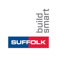 Suffolk-Constructin-2.png