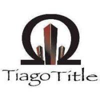 Tiago-Title.jpg
