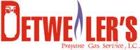 DETWEILERS-GAS-big-logo.jpg