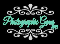 Photographic-Gems-LLC.png