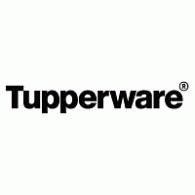 Tupperware-Jpeg-1.jpg