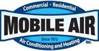 Mobile-Air-Inc.-Logo.jpg